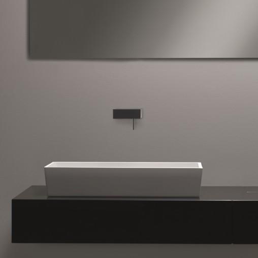 lavabo-Space-Toscoquattro