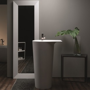 lavabos-totem-Ala-Toscoquattro
