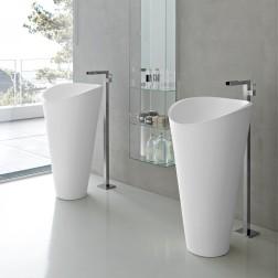 lavabos-totem-Forma-Toscoquattro