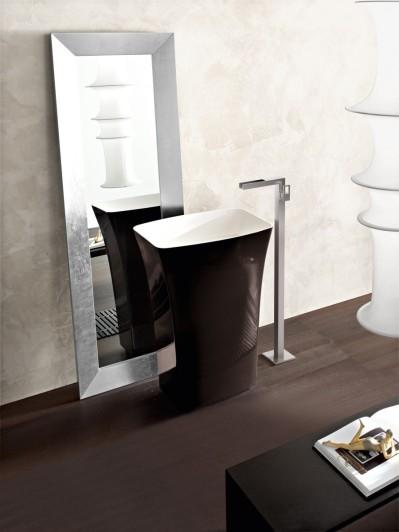 lavabos-totem-Must-Toscoquattro-1