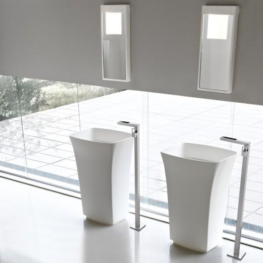 lavabos-totem-Must-Toscoquattro