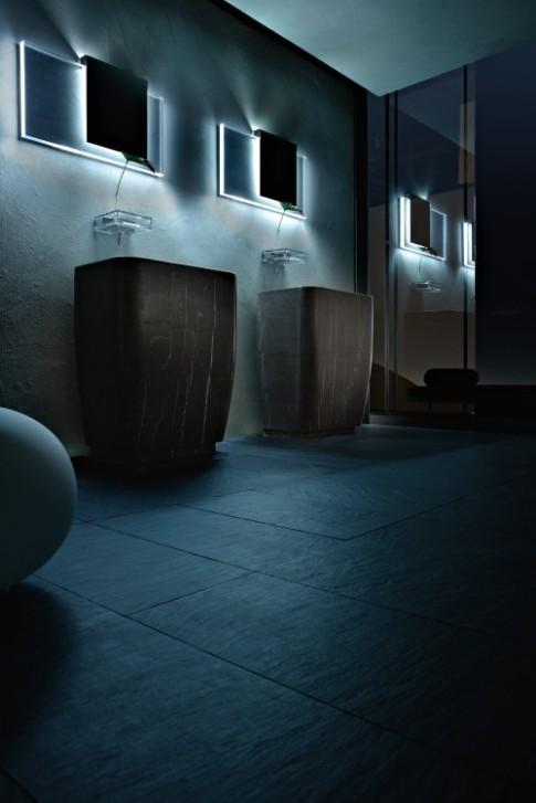 lavabos-totem-piedra-Chorus-Toscoquattro