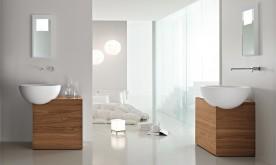 Le Acque-mueble de baño-Toscoquattro-1