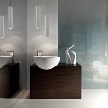 Le Acque-mueble de baño-Toscoquattro-2