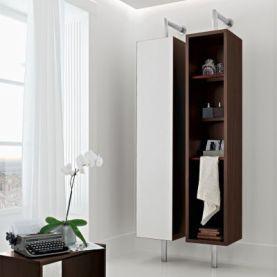 mueble-giratorio-baño-Toscoquattro