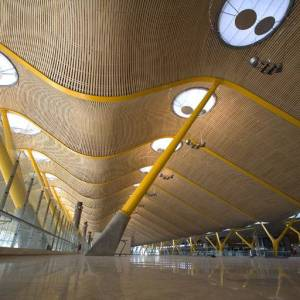 proyecto-Moso Bamboo-T4 Barajas