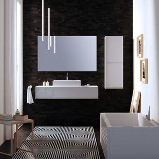 Cuarto de baño-10