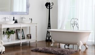 Cuarto de baño-11