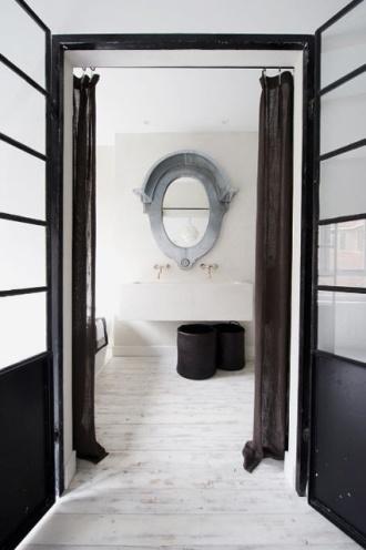 Cuarto de baño-12
