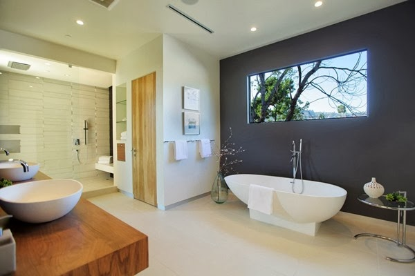 Cuarto de baño-13