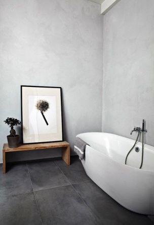 Cuarto de baño-14