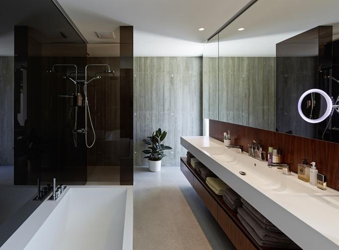 Cuarto de baño-15