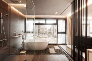 Cuarto de baño-16