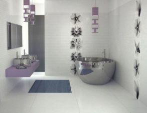 Cuarto de baño-19