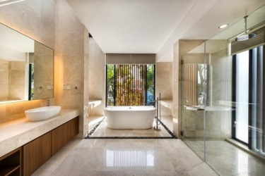 Cuarto de baño-20
