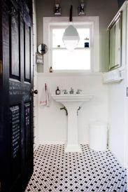 Cuarto de baño-23
