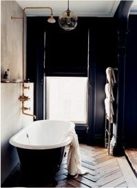 Cuarto de baño-25