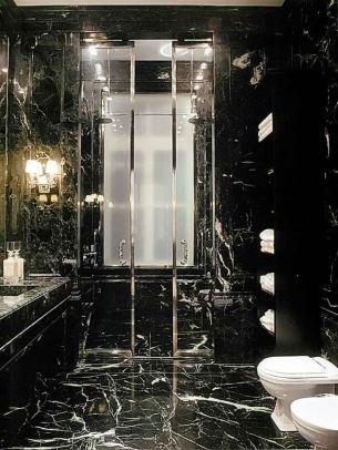 Cuarto de baño-27