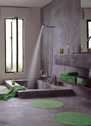 Cuarto de baño-28