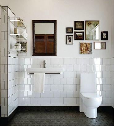 Cuarto de baño-29