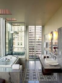 Cuarto de baño-31