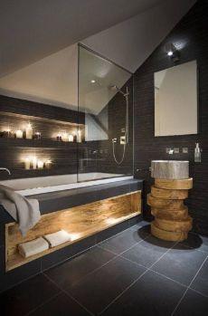 Cuarto de baño-32
