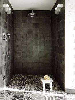 Cuarto de baño-33