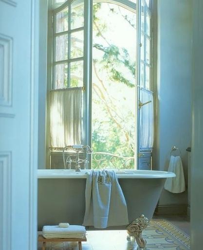 Cuarto de baño-41