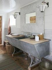 Cuarto de baño-45