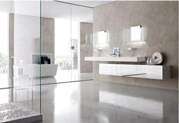 Cuarto de baño-48