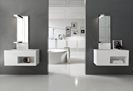 Cuarto de baño-49