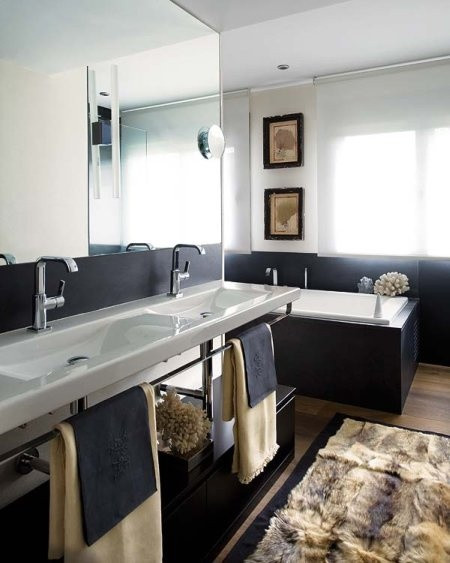 Cuarto de baño-50