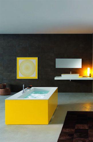Cuarto de baño-9
