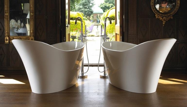 bañera-Victoria_Albert_Amalfi