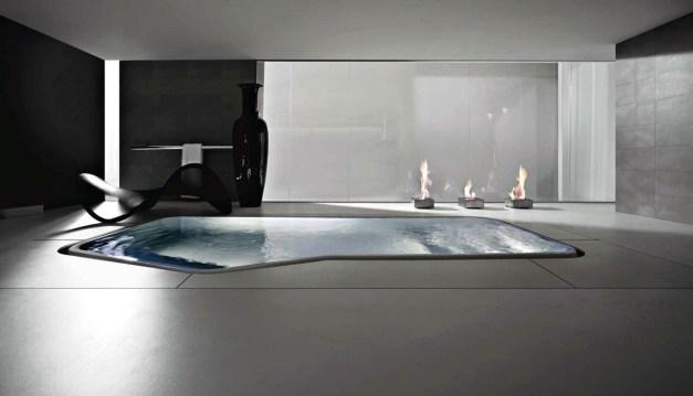 Cabinas De Ducha Kos:kos fabricante de bañeras hidromasaje y cabinas de ducha en el 2007