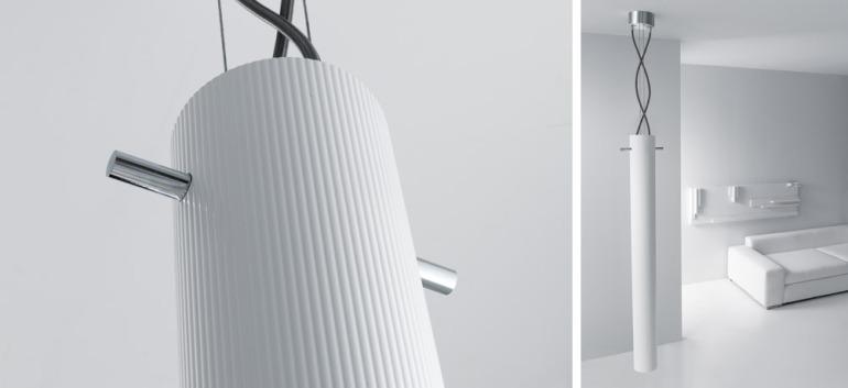 radiador-Tiki-Adhoc