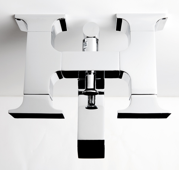 Tipe Face-grifo-baño-ducha-Ritmonio-1