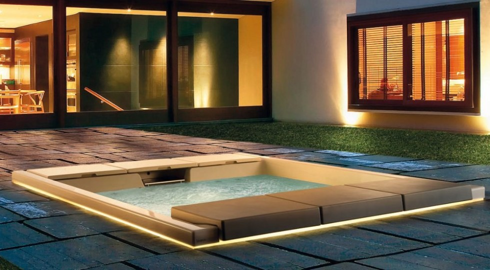 hydrospa-Seaside-640-Teuco