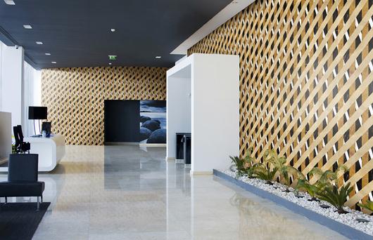 mármol-Bambu deserto-Lithos design-3