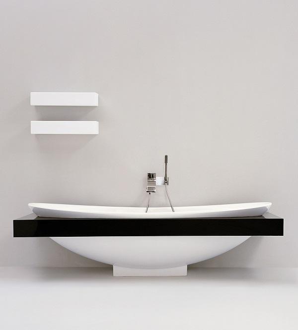 bañera-Io-Flaminia1