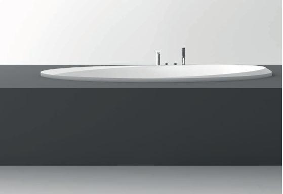 autoritratti teuco elegancia y originalidad en el ba o. Black Bedroom Furniture Sets. Home Design Ideas