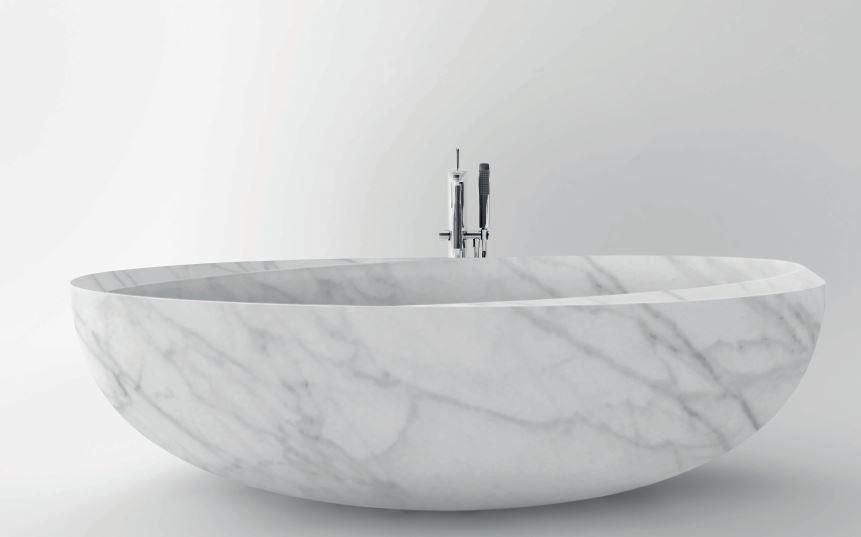 autoritratti ba era marmol bordi teuco sinergia y materiales. Black Bedroom Furniture Sets. Home Design Ideas