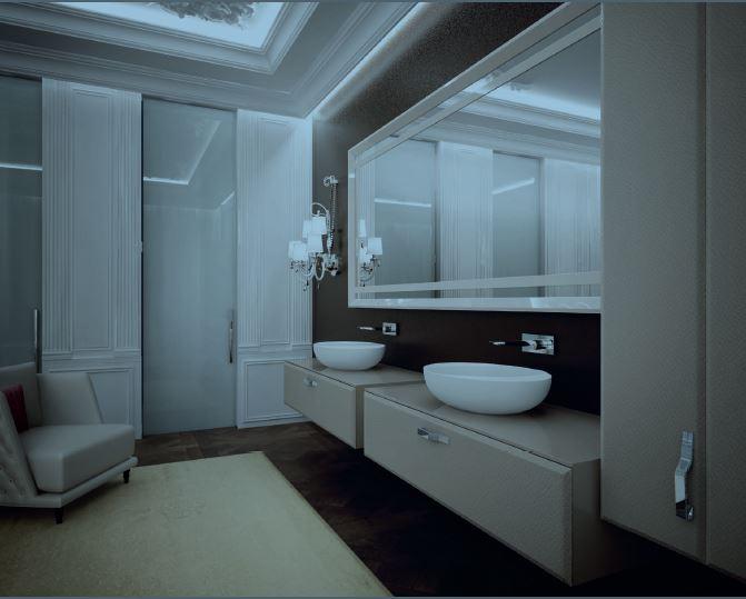 autoritratti serie bordi teuco sinergia y materiales. Black Bedroom Furniture Sets. Home Design Ideas