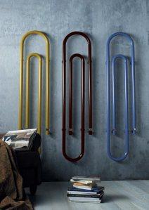 radiador-Graffe-Scirocco