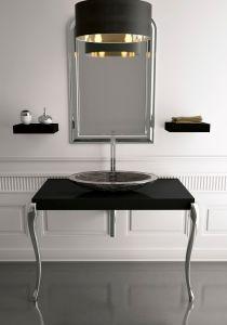 Alumix-Ares-lavabo-GlassDesign