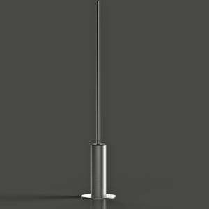 accesorio de baño-Escobillero-Gioto-Cea design