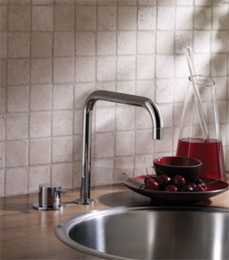 grifo de cocina-590-Vola