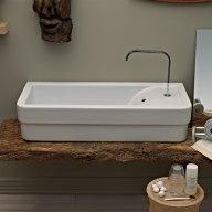 lavabo-apoyo-Comfort-Ceramica Cielo