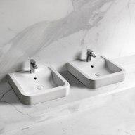 lavabo-apoyo-Opera-Ceramica Cielo