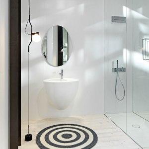 lavabo-suspendido-Le Giare-Ceramica Cielo-a